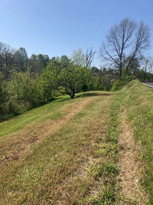 3 ACRES FOR SALE IN MORRISTOWN, TN