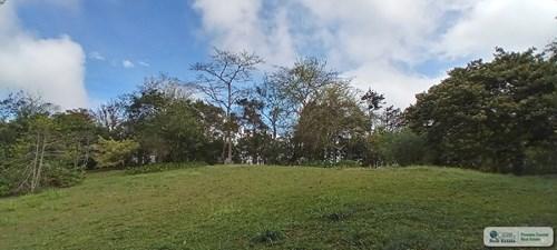 LAND FOR SALE CLOSE TO EL VALLE DE ANTON COCLE PANAMA