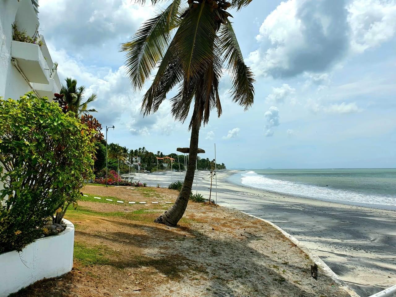 DUPLEX FOR SALE IN APRUCC CORONADO PANAMA OCEAN