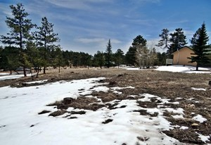 BUILD OR CAMP ON THIS WONDERFUL MOUNTIAN LOT