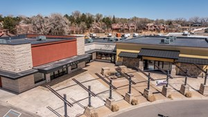 NEW MEXICO ABSOLUTE AUCTION PRIME COMMERCIAL PROPERTIES