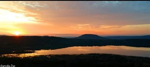 GREERS FERRY LAKE LAKEFRONT PROPERTY FOR SALE, AMAZING VIEWS