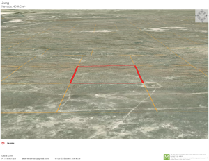 LAND FOR SALE NORTH OF JUNGO ROAD IN WINNEMUCCA, NEVADA