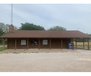 Commercial/Office building for sale