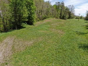 EAST TENNESSEE LAND FOR SALE HANCOCK COUNTY AT AUCTION