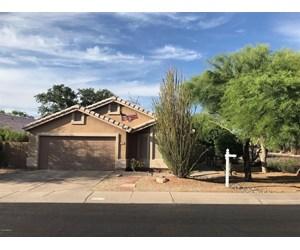 Your new Arizona luxury home