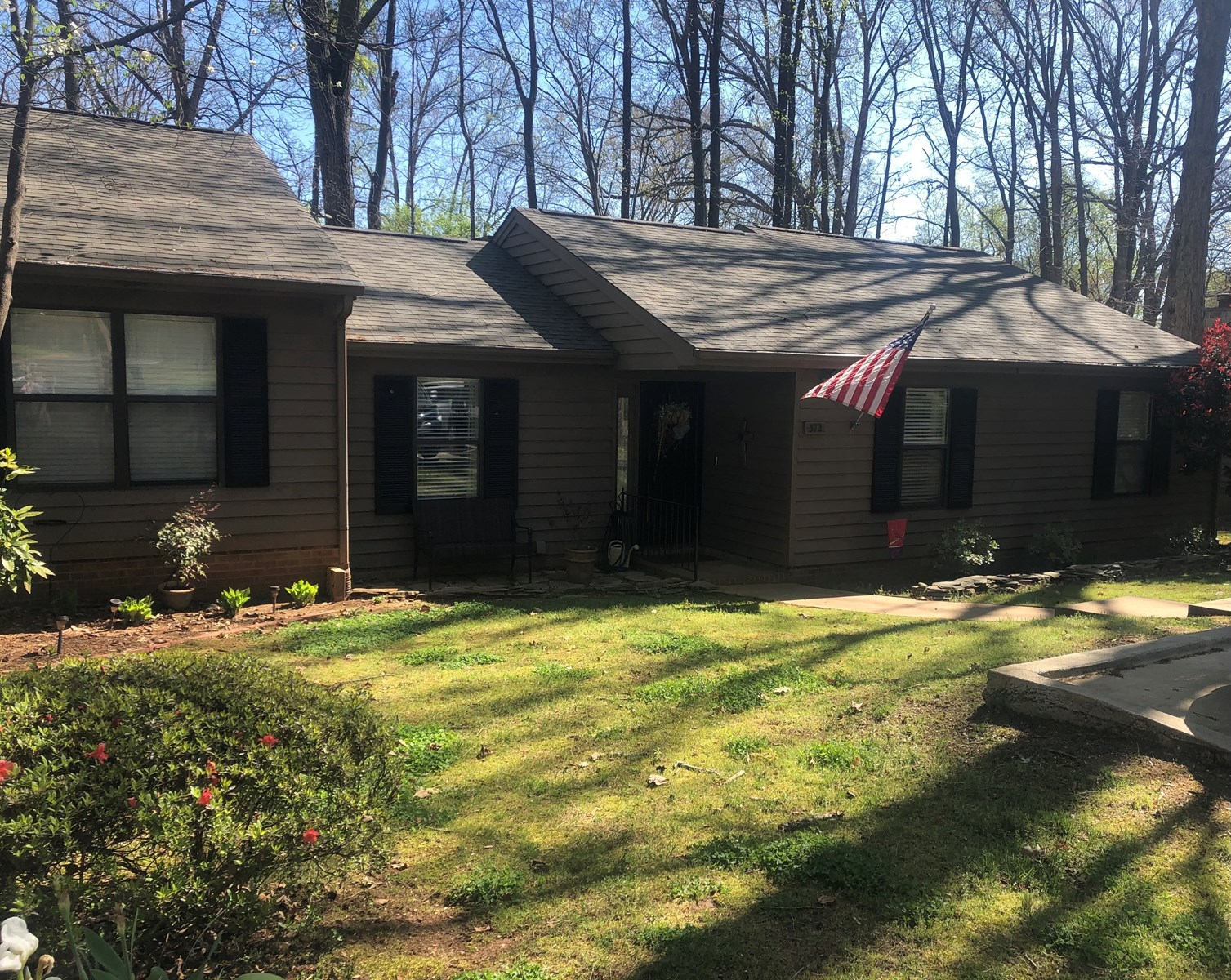 Condo For Sale in Fort Mill SC