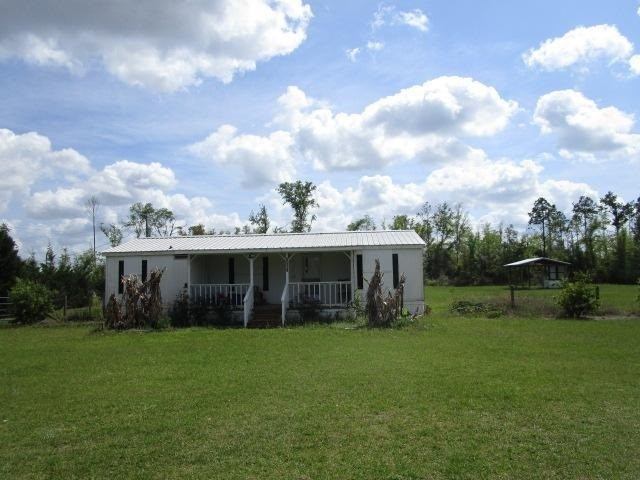 79k for a home, pole barn and 1.5 acres!!!