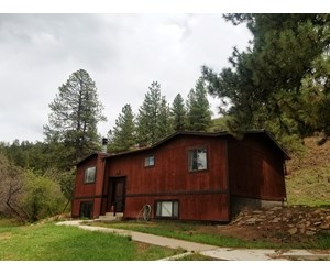 Dolores Colorado 4 bed Home for Sale