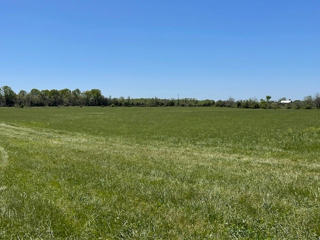 Southern Missouri Lot for Sale