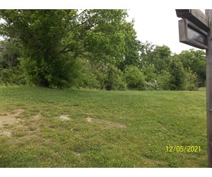 .9 Acre Lot For Sale in Bayside Blvd in Grainger Co, TN