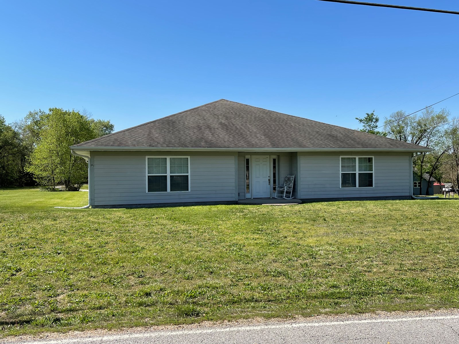 Rental Investment Opportunity, ready for new owner!