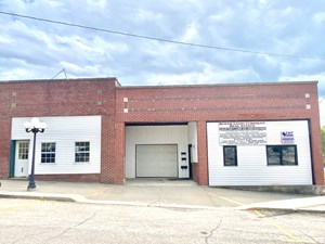 GREAT INCOME OPPORTUNITY, PRINCETON MO