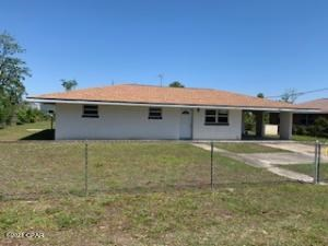 Home For Sale in Bay County, Fl