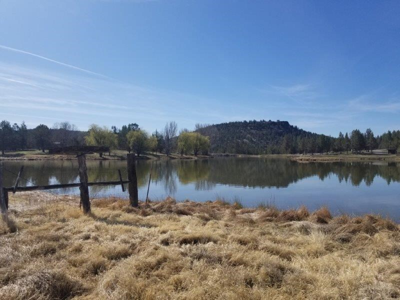 Waterfront Property 2.21 Acres in Northern, CA