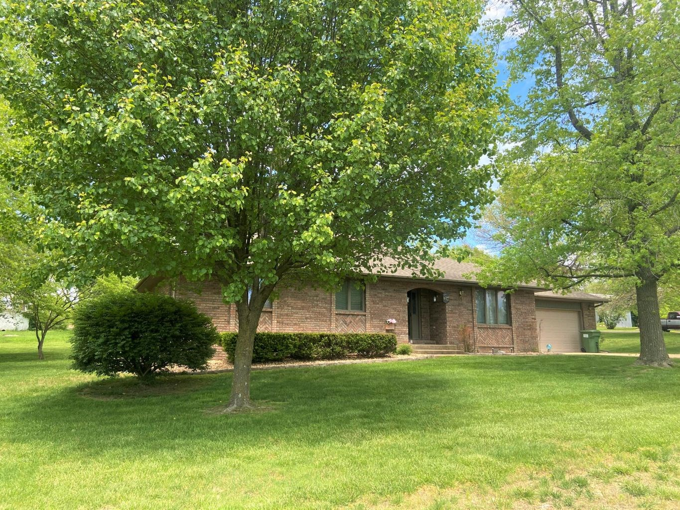 House for Sale in South Central Missouri Ozarks