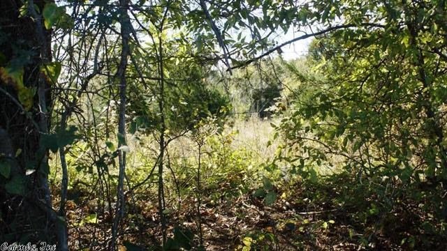 Land for Sale in Sharp County AR