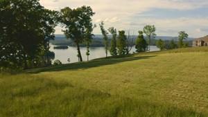 MORRISTOWN TN- CHEROKEE LAKE & EAST TN MOUNTAIN VIEWS