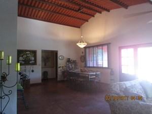 HOUSE FOR SALE IN EL VALLE DE ANTON PANAMA