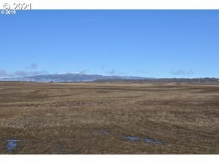 Land for sale in Goldendale WA