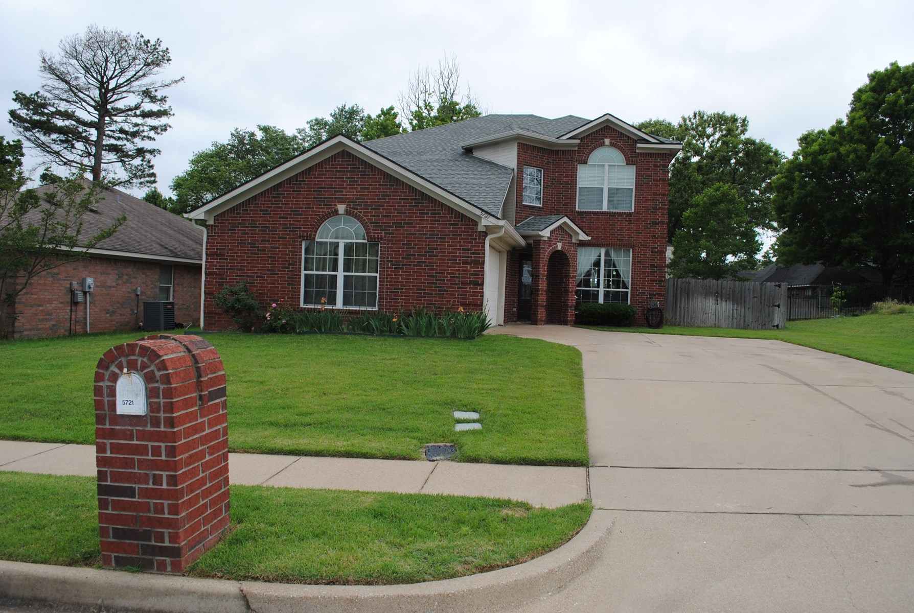 Home For Sale, Tyler Tx Whitehouse ISD, Smith County