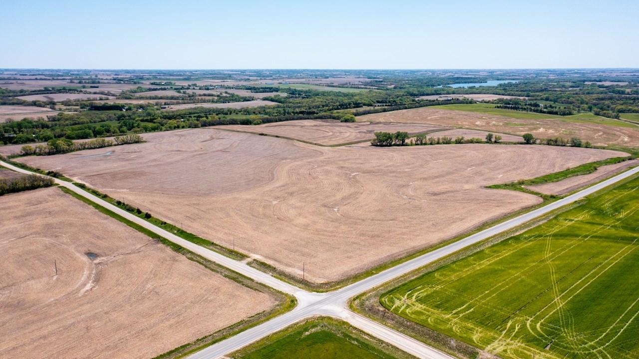 Development Opportunity in Lancaster County, NE