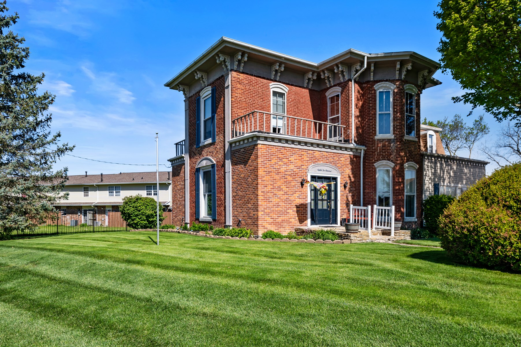 Home for Sale Yorktown, Indiana