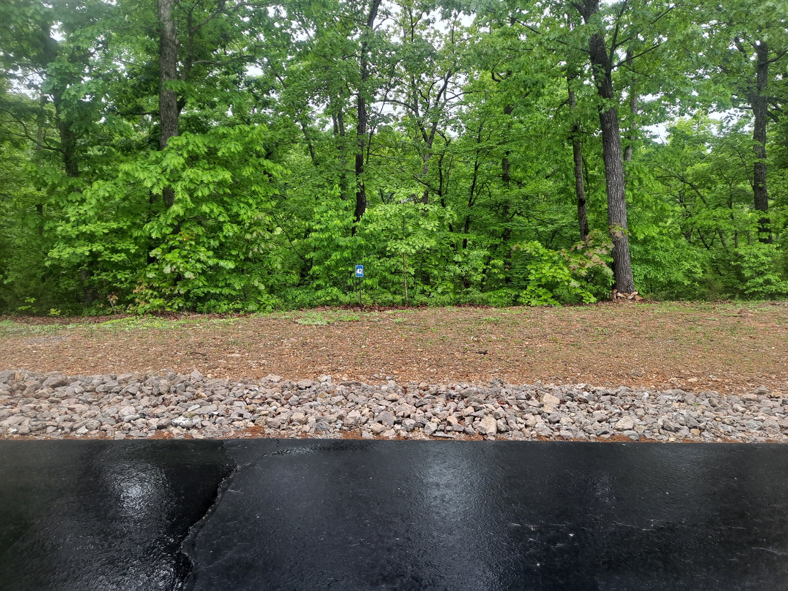 Lake of the Ozarks Residential Lot For Sale