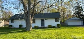 Well Maintained Waterford Home