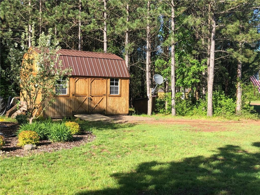 Acreage for Sale in Northern MN | 10 Acres Build, Camp, Hunt