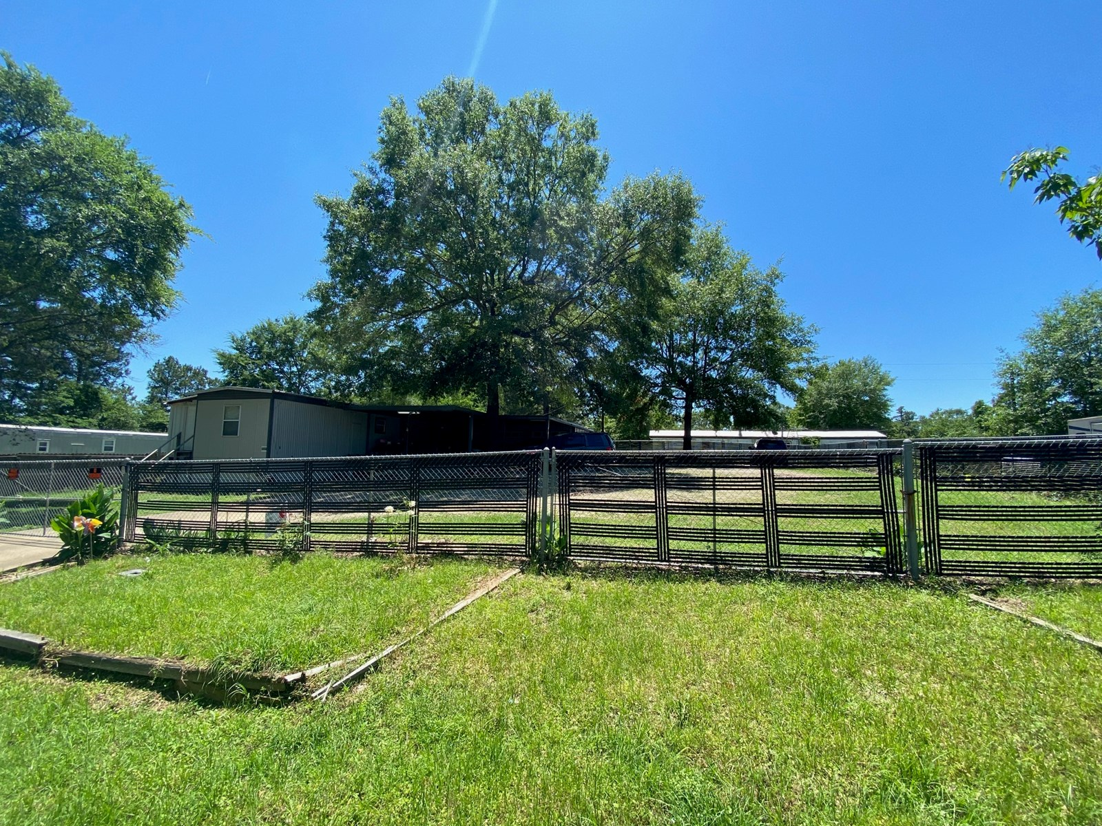 Investment Property for sale Gilmer TX