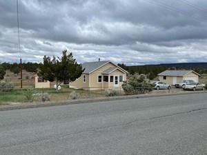 1680 CO. RD. 75 - ALTURAS, CA 96101