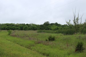 LAND FOR SALE IN FORT TOWSON OKLAHOMA CHOCTAW COUNTY