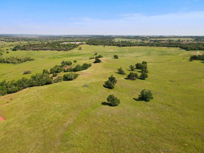 LAND FOR SALE CADDO COUNTY OKLAHOMA PROPERTIES RANCH HUNTING