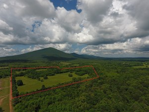 SUGARLOAF CREEK RANCH – HUNTING AND CATTLE LAND FOR SALE