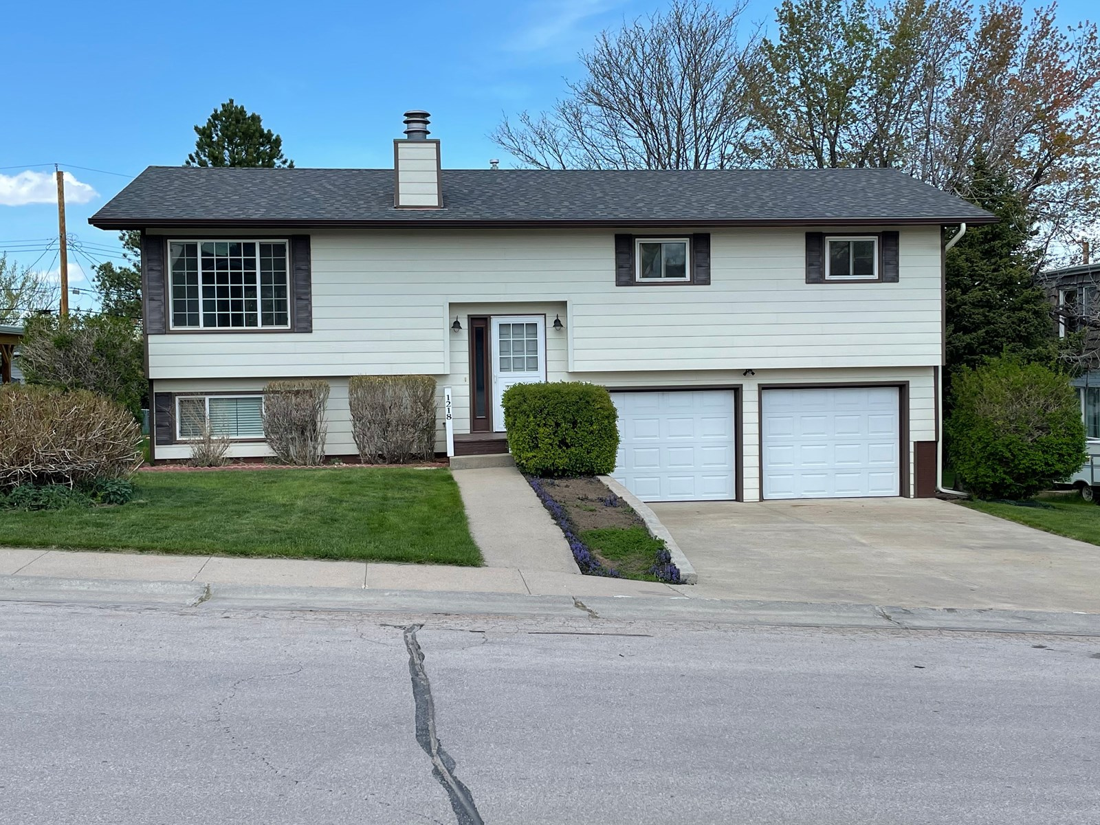 Spearfish, SD Residential Home for Sale