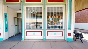 HISTORIC HOME/COMMERCIAL  DOWNTOWN DEMING NEW MEXICO