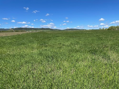 Land for Sale Sturgis, SD
