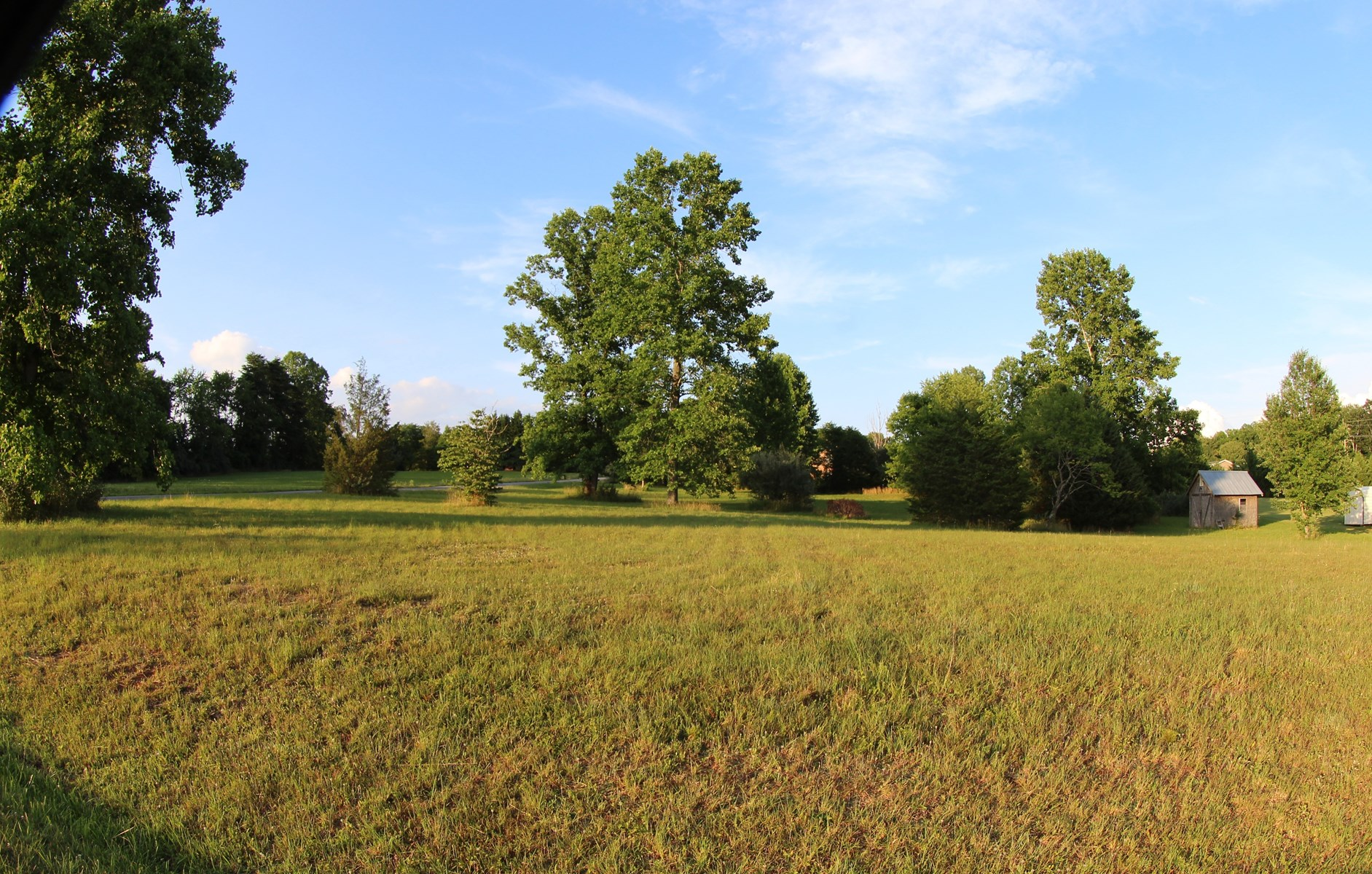LAND FOR SELL IN PATRICK COUNTY, VIRGINIA