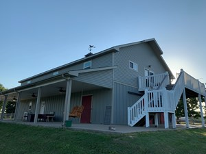 FARM OR POSSIBLE AIRBNB FOR SALE IN TN.