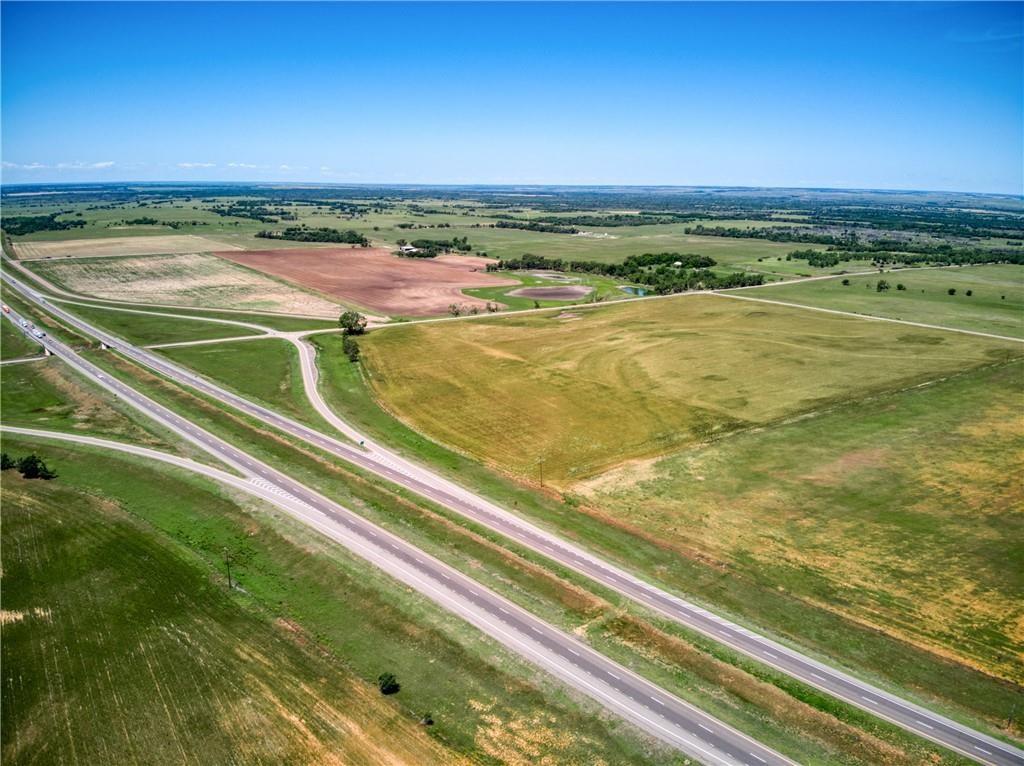 N 1675 Road, Erick, Oklahoma 73645