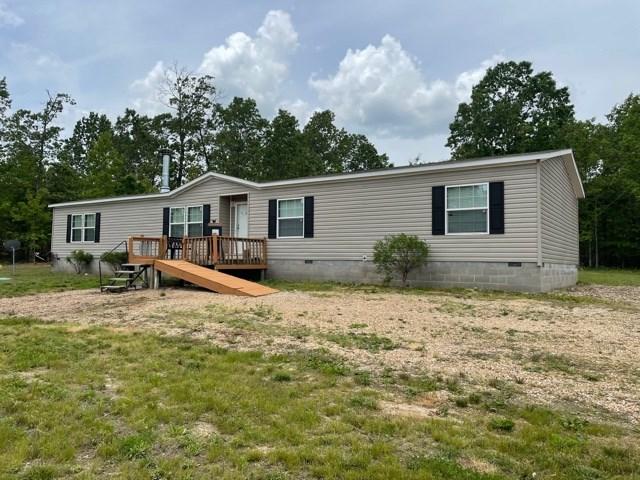 Shannon County Missouri, 5 Bedroom 3 Bath Home on 20 Acres