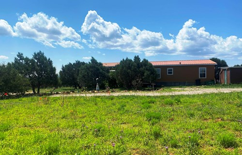 Home for sale in Queen NM. Property for sale in Queen NM