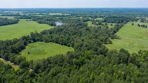 EAST TEXAS LAND FOR SALE IN CHEROKEE COUNTY TEXAS NEAR TROUP
