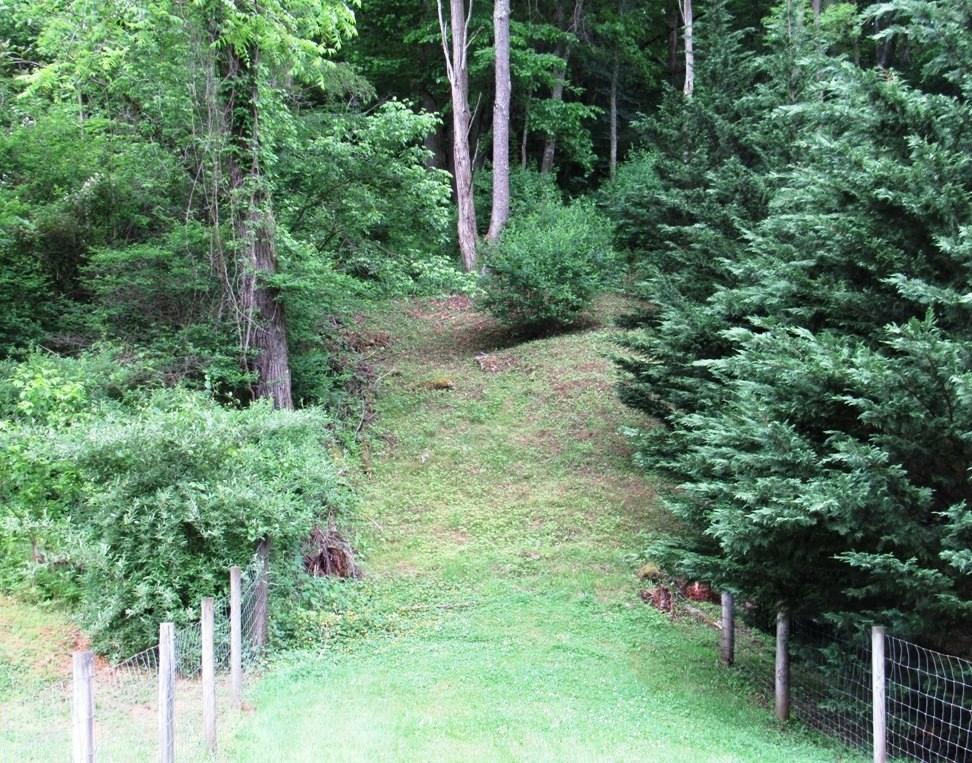 Land for Sale in Glade Spring VA