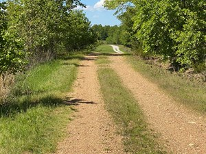 1.83 ACRE LOT IN GATED COMMUNITY NEAR BULL SHOALS LAKE