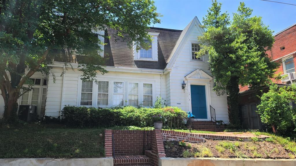 Impressive Home For Sale In Danville, VA