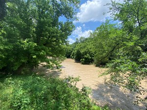 RIVER FRONT PROPERTY FOR SALE IN CENTRAL TEXAS – 300+/- ACRE