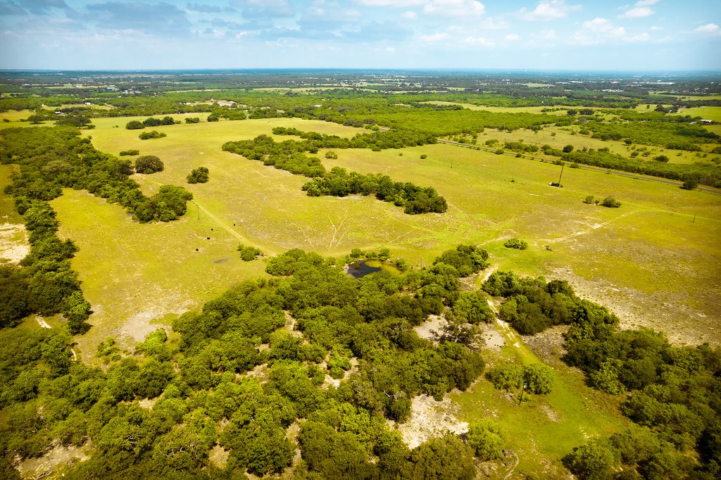 11.1+/- Acres in Somerset, TX for sale! 7 Tracts for sale