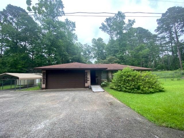 House for sale Kilgore Texas Kilgore ISD